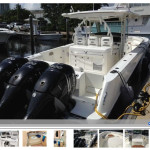Boats for Sale by Owner Online