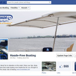 Top Facebook Boating Pages and Groups