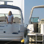 Two Boat Owner Blues