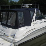 Boat Upgrade Projects that Add Value for Comfort and Future Resale
