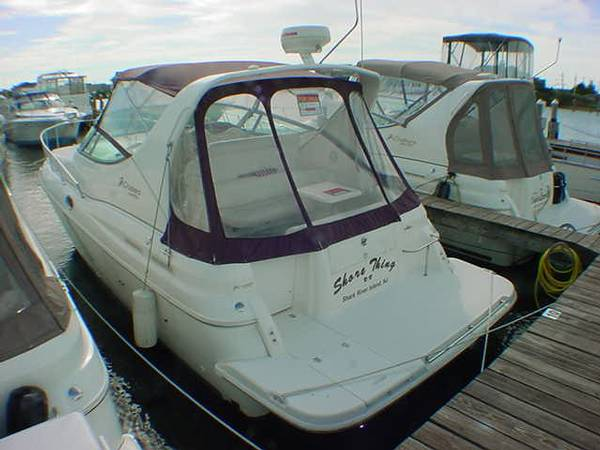 Winter Boat Shopping And Buying Tips For New Or Used Boats My Boat Life