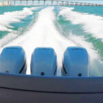 Comparing Sterndrive IO vs. Inboard Engines for Power Boats