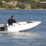 Green Boating Tips for the Eco-Minded Mariner