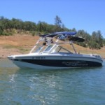 Boat Rentals by Owner?