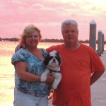 ICW Cruise – Day 19 Final Destination in Ft Myers FL