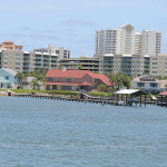 ICW Cruise – Days 15-17 in Jensen Beach FL