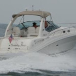 Best Boat Names for the Boating Lifestyle