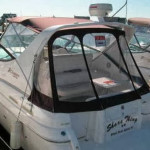 Selling Used Boats for Sale by Owner Online