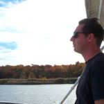 Advantages of Boating in Winter, Spring or Fall Off Season Months