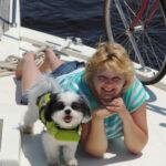 Intracoastal Waterway Cruise – Day 3 ICW Bridge Locks