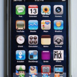Choosing Boating iPhone Apps for GPS Marine Navigation on Boats