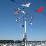 Marina Evaluation Checklist for Boat Services and Amenities