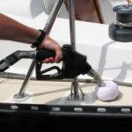 BoatUS Offers Marinas Free Oil Spill Training