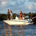 Cost-Saving Ideas to Make Boating More Affordable
