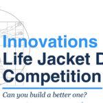 Design a Better Life Jacket Contest