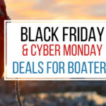 2020 Black Friday, Cyber Monday and Cyber Week Deals for Boat Gifts