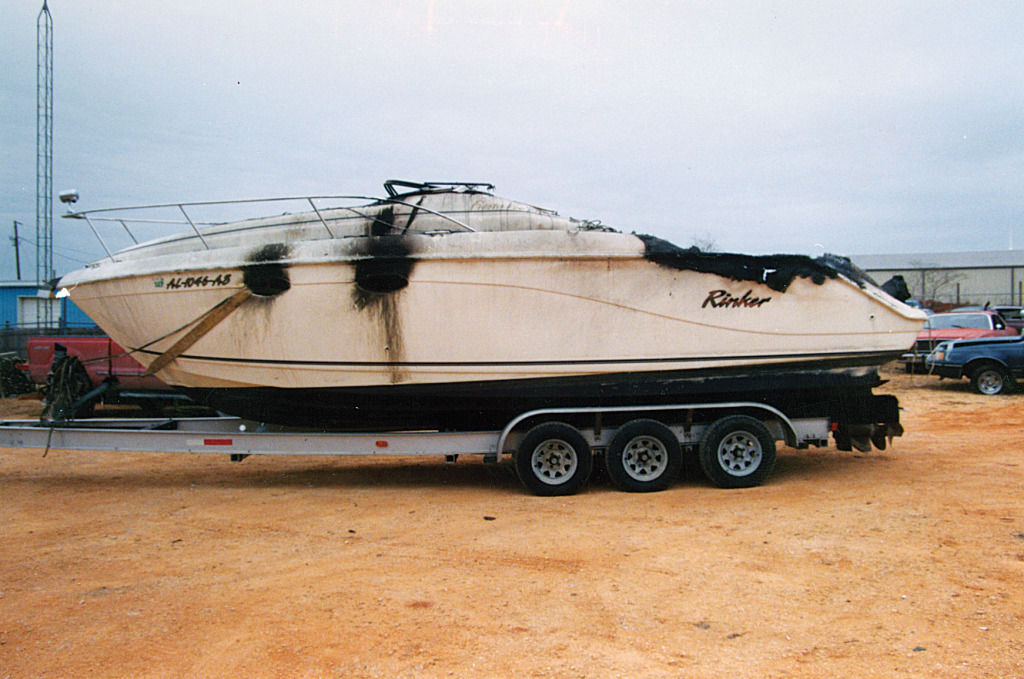 4 Boat Winterizing Mistakes that Could Sink Your Ship (With