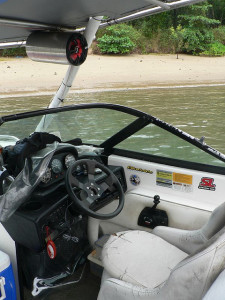 marine stereo systems