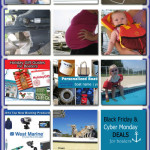 Top 10 Most Popular Boater Lifestyle Topics in 2014