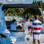 Boat Loan Tax Deduction Requirements