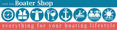boater shop banner