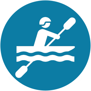 watersports boater shop