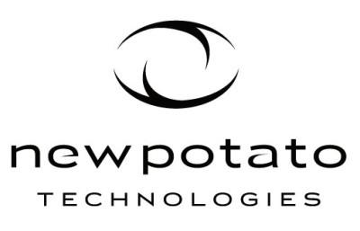 New Potato Technologies logo