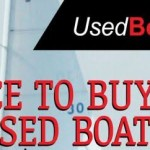 How to Buy or Sell Used Boat Gear & Equipment
