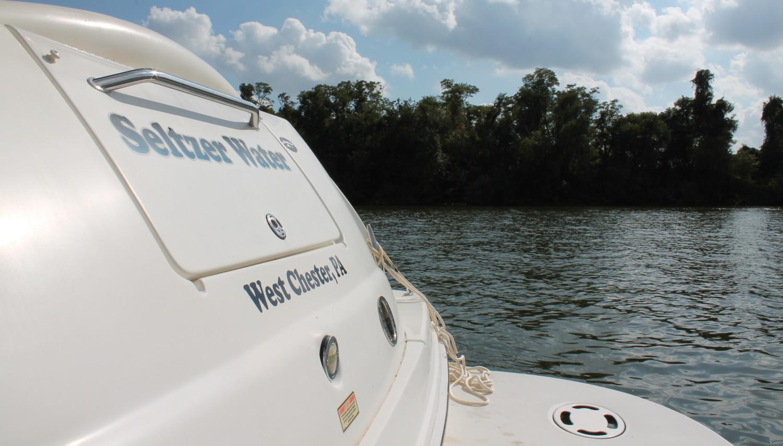 10 Cool Boat Names Docked at My Marina | My Boat Life