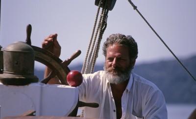 hopeful boater