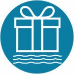 Boat Gift Guide: Boating Gifts for Men
