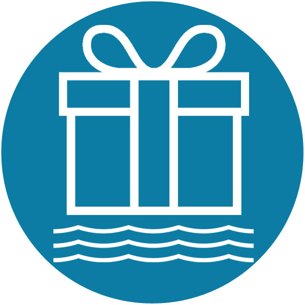 Boat Gift Guide