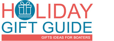 holiday boat gift guide