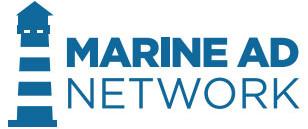 marine ad network logo