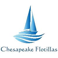 Chesapeake Flotillas