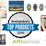 Top Boating Products for 2016