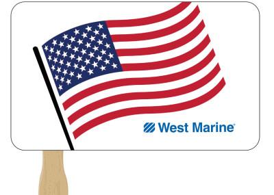 west-marine-selfie-fan1