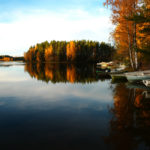 The End of Summer Blues: Post Labor Day Boating