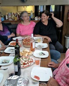 chef-teresa-boat-dining