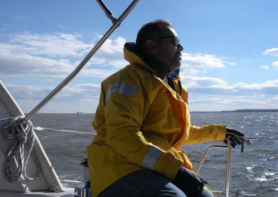 chesapeake-bay-sailor