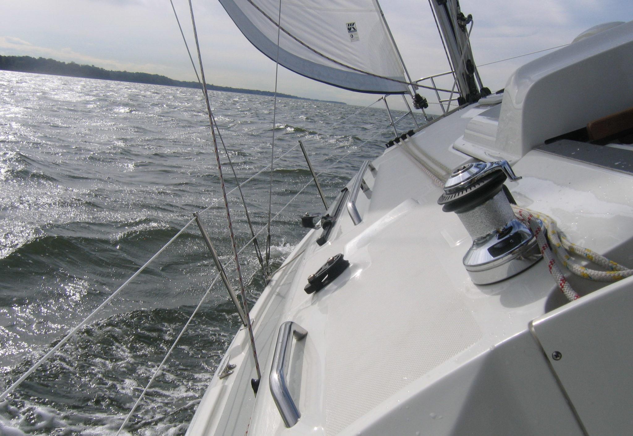flotilla cruises