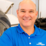 Innovation at Home and Overseas – Boating Around the Globe with Barry Slade of Regal Marine