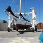 Boat Equipment and Supplies to Prepare for Boating Season