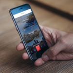 Dock Space? There's a Boating App for That!