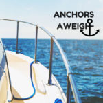 Boating Industry Experts Talk Boat Life in New Boating Podcast