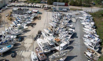 donate boats