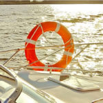 Boat Services and Boater Happiness on Demand