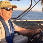 'Our Big Adventure' – Just Saying Yes to Living Aboard