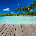Just A Castaway: Vacation Spots You Can Only Access By Boat