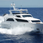 The Most Expensive Luxury Yacht in the World Costs $4.5 Billion